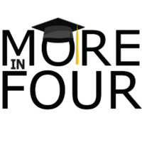 Information Session for More in Four & Degree in Three