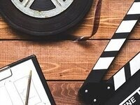 Introduction to Screenwriting