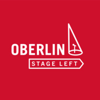 OBERLIN STAGE LEFT: Oberlin Remembers Kent State
