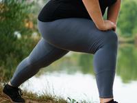 Remote Lifestyle Management Program - Fitness 101: Get Started