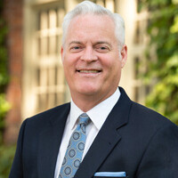 Eberhardt School of Business: Talk with the Dean