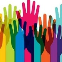 REMOTE:  Embracing Diversity - Cultivating Respect, Diversity & Inclusion  (CODIV2-0051)