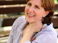 Virtual Singers' Forum with Dawn Upshaw, CU Music