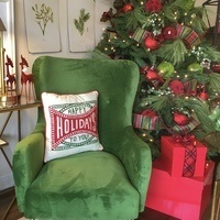 Waverly's Holiday Open House Event
