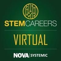 Navigating the Job/Internship Search