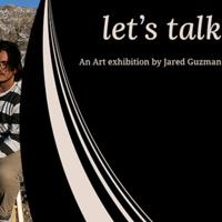 Virtual Senior Art Show: Jared Guzman