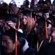ATLAS Graduation and Virtual Reception