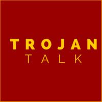 Trojan Talk with Bank of America