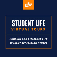 Student Life - Virtual Tours