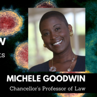 COVID-19 & the Law: Quarantine and the Limits of Government Action
