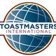 Toastmasters International Logo