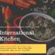 Virtual Global Cafe: Baking & Sheltering