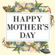 Mother's Day with the Seymour Center (A Virtual Celebration!)