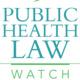 #COVIDLawBriefing: Liability Shields