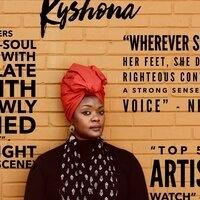 Kirk Concert Series (Virtual Edition): Kyshona Armstrong