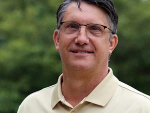Dr. Robert Gregerson