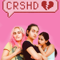 Movie: CRSHD