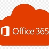 Office 365 Online Applications: Forms, Delve, Sway, Planner and more!