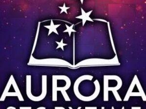 Aurora Storytime