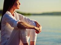 Remote Lifestyle Management Program - Mindfulness-Based Stress Reduction