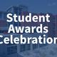 Wildwood's Virtual Student Awards Celebration