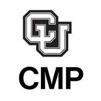 DCMP Undergraduate CAPSTONE 2020