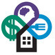 Basic Needs Student Support Webinar: Community Rentals Resources for Off Campus Housing