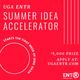 UGA Idea Accelerator