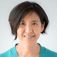 Maria T. Chao, DrPH, MPA