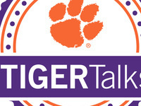 TIGERTalks Online