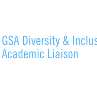 GSA DIAL Office Hours