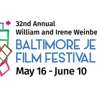 Baltimore Jewish Film Festival: May 16 - June 10
