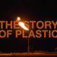 Sustainability Office Screening of THE STORY OF PLASTIC Film
