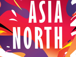 Asia North 2020: Tradition-Memory-Transformation