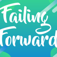 failing forward