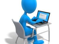 Online Stats Tutoring