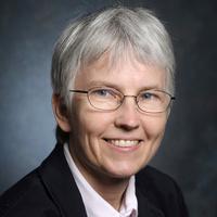 Medical Grand Rounds: Vera Bittner, MD