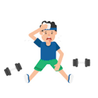 Virtual- Body Weight Functional Fitness Sessions