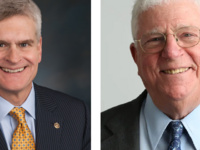 TeleTown Hall: The Fiscal Future of State & Local Governments
