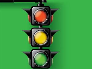 Traffic Systems Webinar