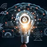 Webinar series on energy innovation: Energy Storage Systems