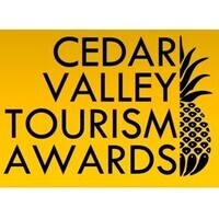 Cedar Valley VIRTUAL Tourism Awards