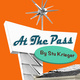 UCR Theatre: At The Pass, a play by Stu Krieger