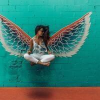 Lucid Dreaming, Meditation & Insight