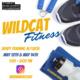 Wildcat Fitness
