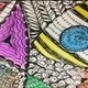 Art & Mindfulness ONLINE
