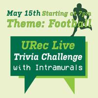 Live Sports Trivia Challenge
