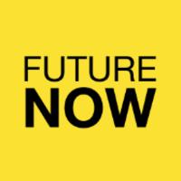2020 FUTURE NOW Media & Entertainment Virtual Conference