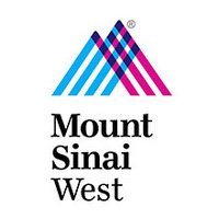 Mount Sinai West Maternity Tour
