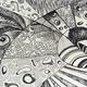 Mindful Doodling Teens ONLINE